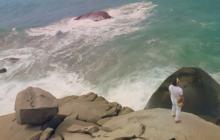 Carlos Vives estrena su nueva versión de La Tierra del Olvido