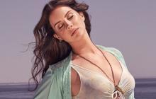Lana del Rey estrena el video de