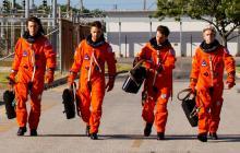One Direction estrena el video de 'Drag Me Down'