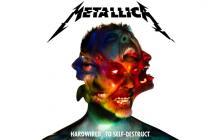 Metallica estrena el video de