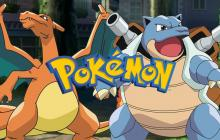 En video: Estrenan tráiler de la miniserie Pokémon Generations
