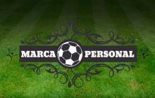 En video: Vladimir Hernández | Marca Personal