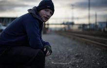 En video: 'Shape of you', el nuevo éxito de Ed Sheeran