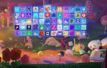 En video   'Emoji', la película animada que revela las travesuras de los emoticones