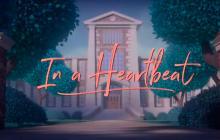 En video | 'In a Heartbeat', el corto gay animado que conmovió a las redes