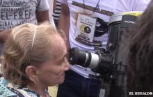 En video   Así se vivió el eclipse de sol en Barranquilla