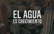 El auge del sector inmobiliario en Barranquilla