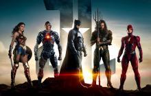 Vea el tráiler final de 'Justice League'