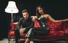 Anitta y J Balvin juntos nuevamente en 'Downtown'