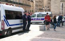 Francia multará el acoso callejero