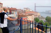 El País Vasco cura sus heridas, tras el perdón de ETA