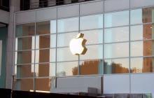 Apple suspende proyecto en Irlanda por disputa con ecologistas