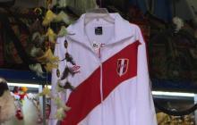 Euforia en Perú por luz verde a Guerrero para Mundial