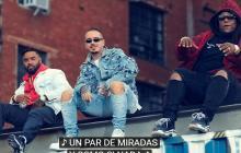 J Balvin lanza video de 'No es Justo'