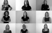 En video | La reacción de las periodistas deportivas brasileñas contra el acoso