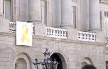 El independentismo catalán, sin rumbo a un año de referéndum