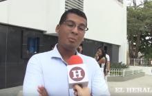Barranquilleros opinan sobre la dosis mínima en Colombia