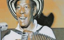 En video | Las canciones con las que los vallenatos recuerdan a Alejo Durán