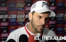 En video   Reacciones en Junior tras el empate ante Unión  Magdalena en el 'Metro'
