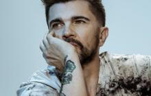 Esta es la versión de 'A Dios le pido' que tiene molesto a Juanes