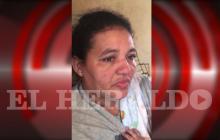 """""""Mi hijo asistía a una fundación porque tenía problemas de droga"""": madre de menor neutralizado en San Luis"""