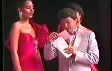 Vea aquí una de las presentaciones de Jairo Alonso Vargas en el reinado