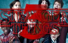 'Stranger Things': Netflix lanza el tráiler final de la tercera temporada