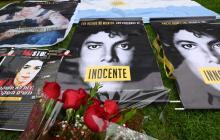Los escándalos que envolvieron la vida de Michael Jackson