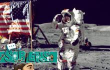 Celebrando los 50 años de la llegada a la Luna, arranca Sapiens, el espacio de ciencia de EH