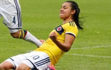 En video | Estas son otras joyas de Yoreli Rincón en el fútbol