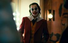'The Joker' presenta un nuevo adelanto de otra encarnación del famoso villano