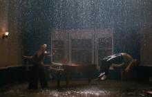 Las expresiones de amor marcan el regreso de Alicia Keys en 'Show Me Love'