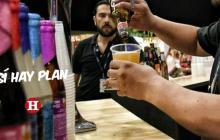 Sí Hay Plan | Agéndate para Expodrinks y otros planes este fin de semana en Barranquilla