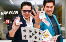 Sí Hay Plan | La magia llega a Barranquilla con Killa Illusion Fest