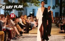 Sí Hay Plan | La ciudad se llena de moda con el Barranquilla Fashion Week