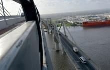 Antiguo puente Pumarejo