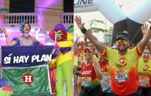 Sí Hay Plan | Carnaval, deporte y tradición se toman el Atlántico