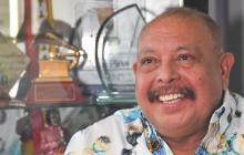 En video   No se pierda este miércoles el homenaje a Juan Piña en Sesiones EH