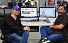 En video | Cuarentena en El Heraldo: Día 18
