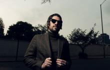 'Apagar la luz', el reggae romántico de Juan Pablo Vega