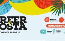 En video | Conversatorio 'Creer en la Costa'