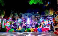 Especial Festival de Orquestas