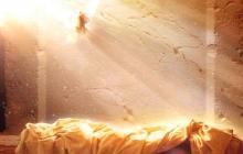 La Ruta de la Fe   Eucaristía Domingo de Resurrección