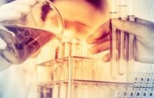 Creer en la ciencia   Columna de Álvaro Villanueva
