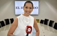 El Editorial   ¿Qué pasa con Bellas Artes?