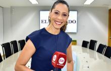 El Editorial | El BID confía en Barranquilla