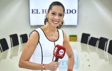 El Editorial | El crédito del BID a Barranquilla
