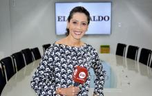 El Editorial | Elecciones de Ecuador, lecciones para Colombia