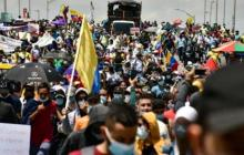 La CIDH desinforma | La columna de Rafael Nieto Loaiza
