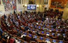 La última legislatura | Columna de Indalecio Dangond